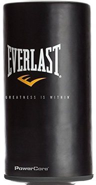The surface of the Everlast Powercore Free Standing Punch Bag.