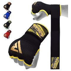 RDX Boxing Inner Gloves