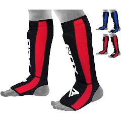 RDX Shin Guards